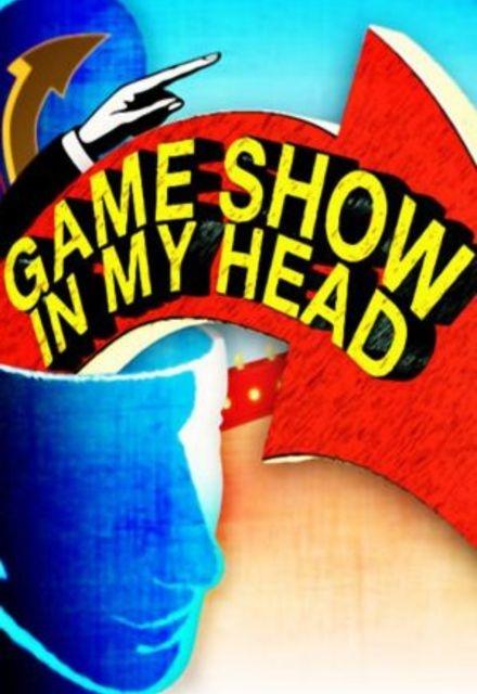 Game Head