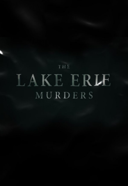 The Lake Erie Murders