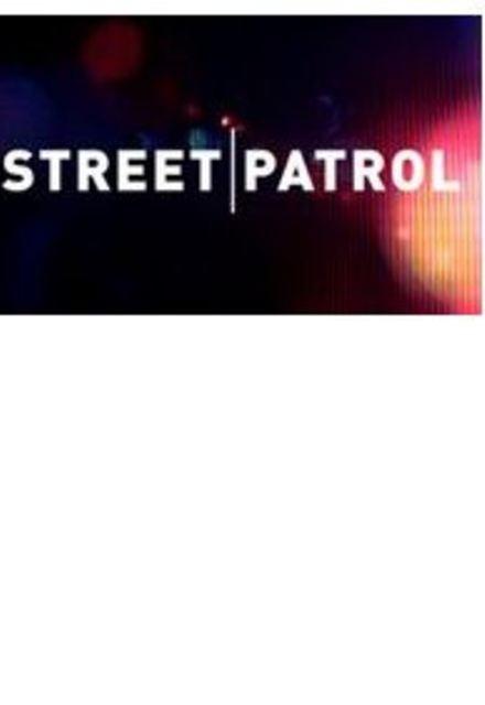 Street Patrol