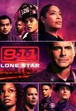 9-1-1: Lone Star