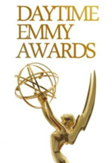 The Daytime Emmy Awards