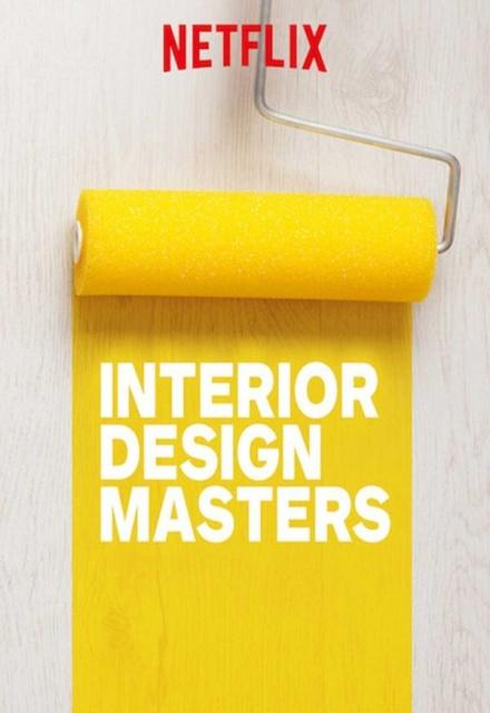 Interior Design Masters Season 1 Episode 7 Episode 7 Sidereel