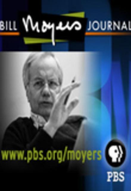 Bill Moyers' Journal