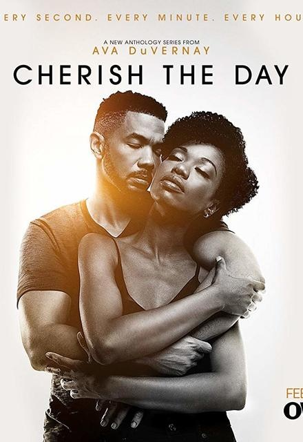 Cherish the Day