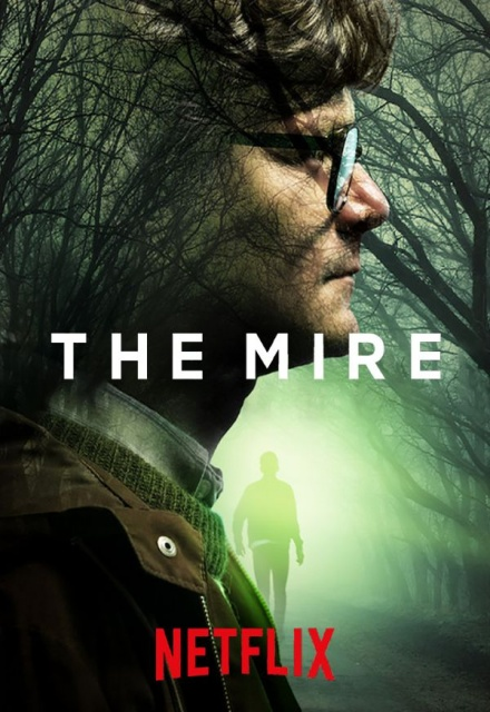 The Mire
