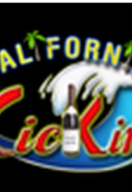 California Kickin'