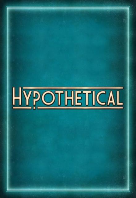 Hypothetical