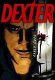 Dexter: Early Cuts